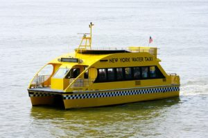 water-taxi-1252415_640